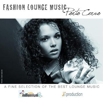 Fashion Lounge Porto Cervo
