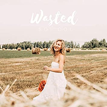 Wasted Girl