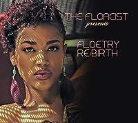 Floacist Presents:Floetry Rebirth