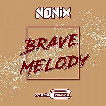 Brave Melody