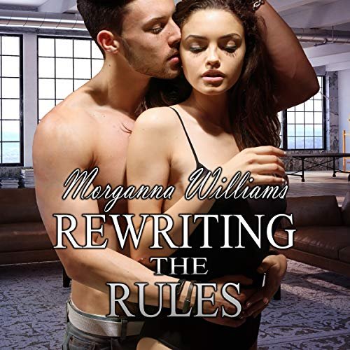 Rewriting the Rules cover art