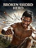Broken Sword Hero