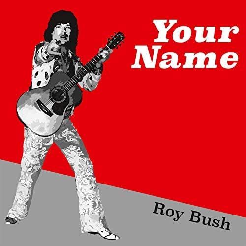 Roy Bush