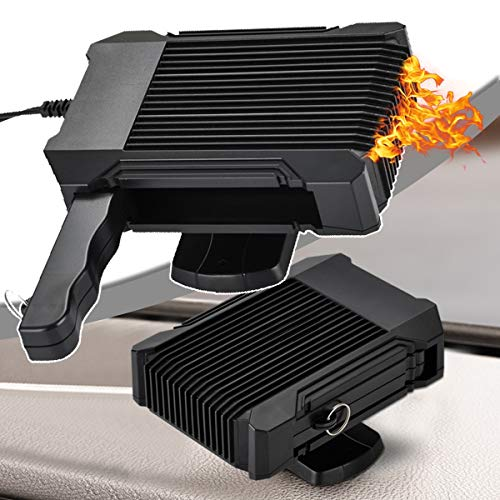 calefactor 12 voltios coche fabricante EnweLampi