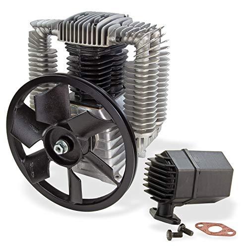 DEMA Aggregat für Dema Kompressor 800/11/90/ 400V