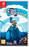 Risk Of Rain 2 - Nintendo Switch [Importación inglesa]