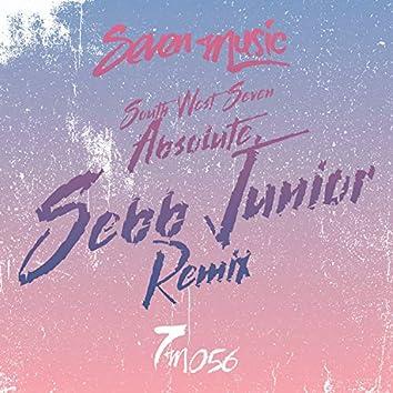 Absolute (Sebb Junior Remix)