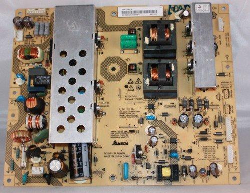 Philips 272217100623 - Fuente de alimentación para LCD Q5291ELA