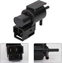 EGR VSV Exhaust Gas Recirculation Vacuum Solenoid Switch Value Fits KL01-18-741 911-707 For Mazda 626 929 Millenia MPV MX-6 Protege RX-8 Protege5/ZBN