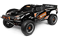 This product is made from high quality materials, and it is designed for lasting performance. Use HPI Replacement parts and after market accessories to get the most from your HPI vehicles! This is for use on RC products, consult your user's manual fo...