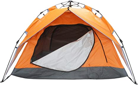 IDWOI Tent Draagbare Camping Tent Automatische Instant Pop