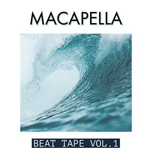Macapella