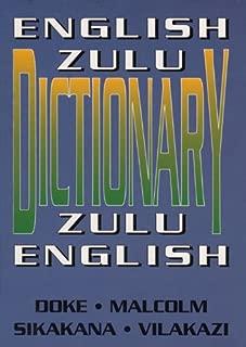 english zulu dictionary online