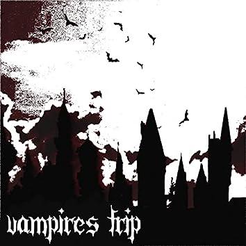 Vampires Trip