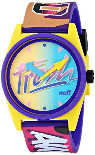 Neff NF0208-701 - Reloj