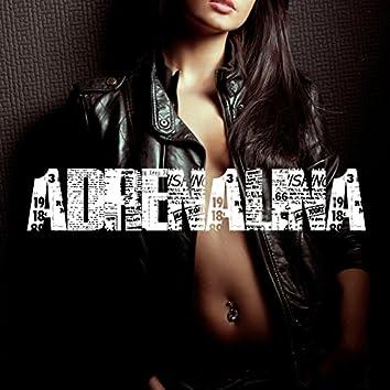 Adrenalina - Single