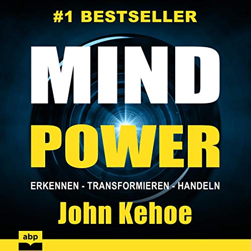Couverture de MindPower