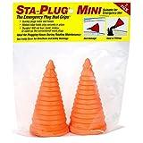 Forespar Sta-Plug Mini Emergency Plug [150112]
