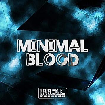 Minimal Blood