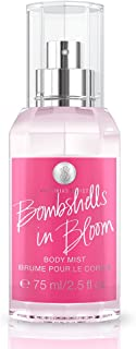 ビクトリアシークレット Victoria's secret Bombshells in Bloom ボディミスト 75ml