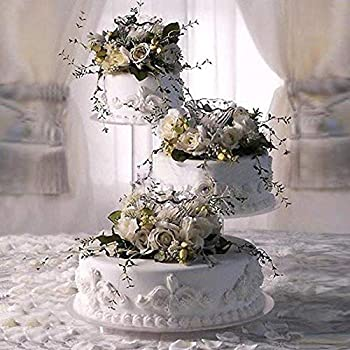 Best cake tier stand Reviews