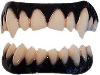 Darkness FX Fangs 2.0 Teeth Veneer