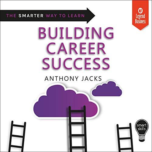 Smart Skills: Building Career Success Titelbild