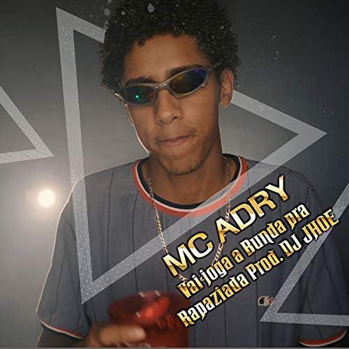 Mc Adry
