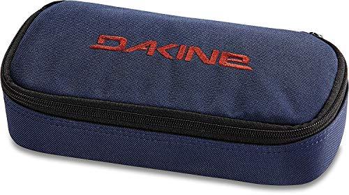 Dakine School Case, trousse standard avec poche zippée interne - Trousse pour l'université et pour l'école, pour les filles et les garçons