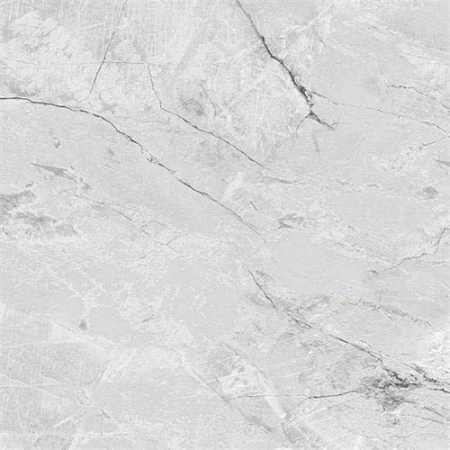 Norwall LL29527 Carrara Marble Wallpaper