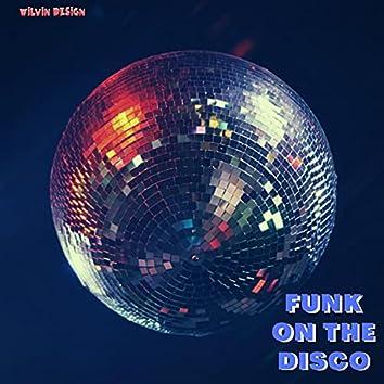Funk on the Disco