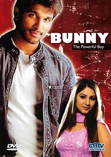 Bunny (OmU)