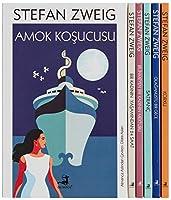 Stefan Zweig Seti