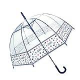 SMATI Parapluies cannes