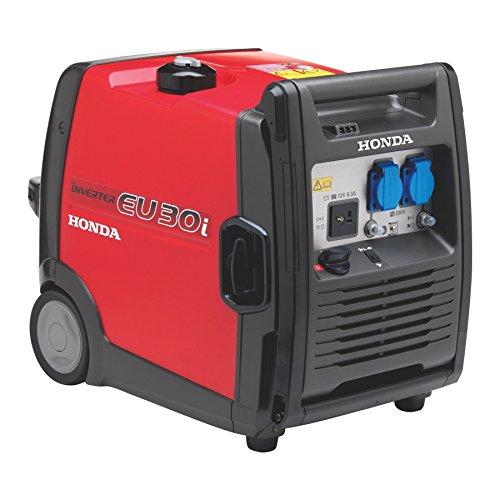 Honda Stromgenerator  EU 30i