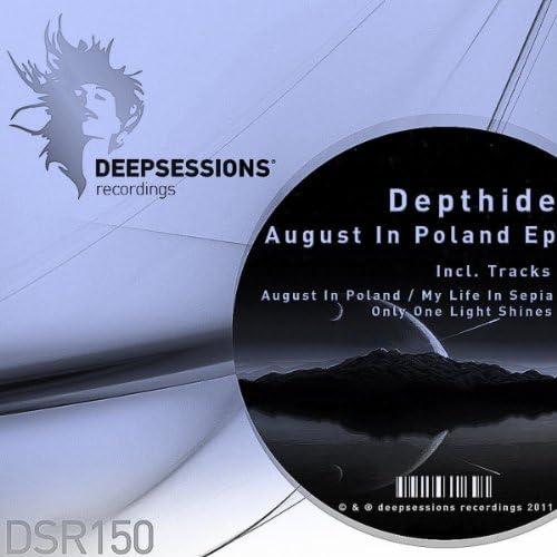 Depthide