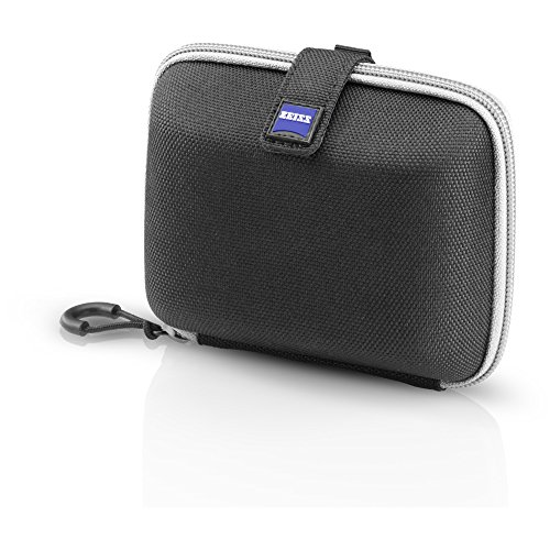 ZEISS Hard Case Terra ED Pocket