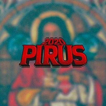 Pirus 2020