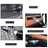 Zoom IMG-2 modenny aspirapolvere per auto aspiratore