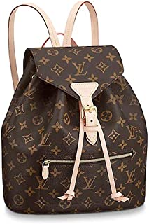 f21a77560528 Amazon.com: louis vuitton - Exclude Add-on / Luggage & Travel Gear ...