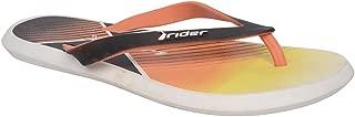 Rider R1 Energy AD