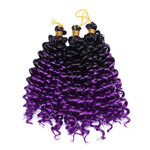 8 inch weave hairstyles _image2