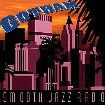 Smooth Jazz Radio