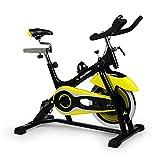 Diadora Racer 20 Evo Vélo Spinning