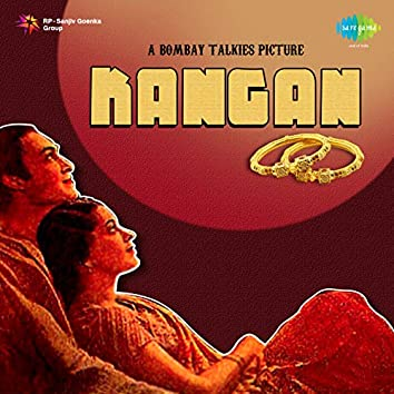 Kangan (Original Motion Picture Soundtrack)