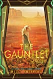 The Gauntlet (Cage Book 3)