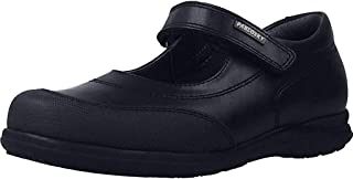 Pablosky 328220, Mary Janes Fille