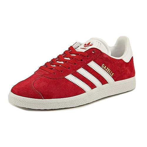 adidas Retro Shoes: