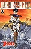 Dark Horse Presents #26 Comic Book 2013 - Dark Horse