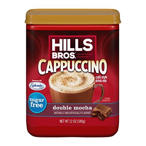 Top 10 Best instant decaf coffee Reviews